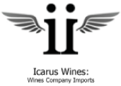 Icarus Wines